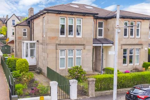 1 bedroom flat for sale - 73 Dryburgh Avenue, Rutherglen, G73 3ES