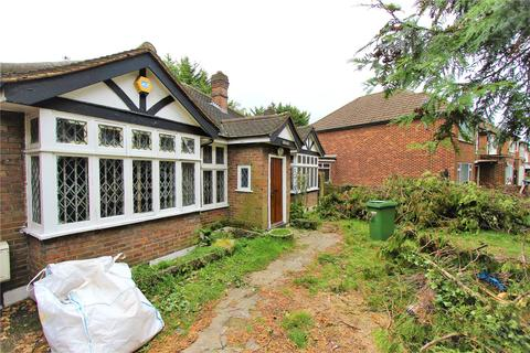 4 bedroom bungalow for sale - The Drive, Wembley, HA9