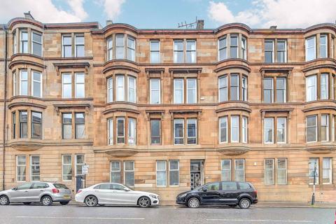 2 bedroom flat for sale - Flat 3/1, 49 Park Road, Woodlands, Glasgow, G4 9JD