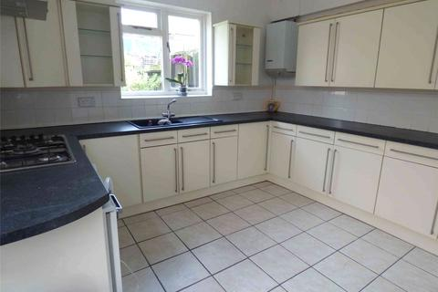 2 bedroom apartment to rent - Byron Road, Mill Hill, NW7