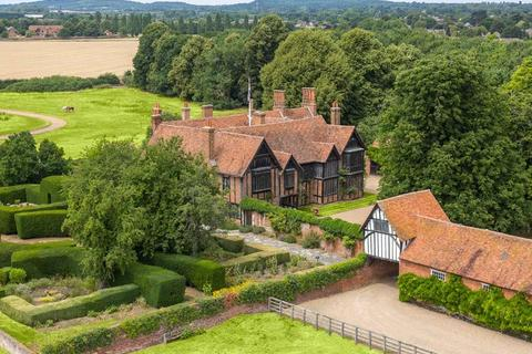 9 bedroom farm house for sale - Cox Green, Maidenhead, Berkshire, SL6