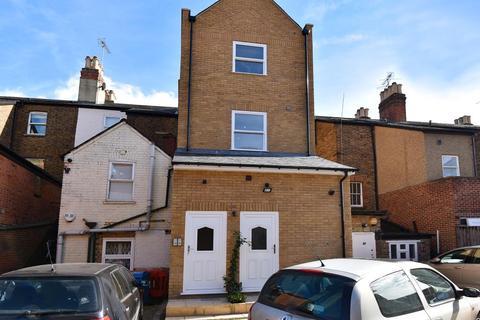 1 bedroom flat for sale - Queens Lane, Maidenhead, SL6