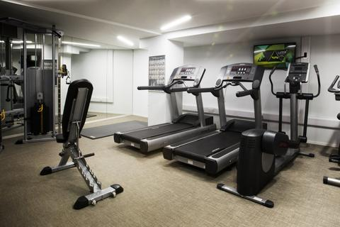 Studio to rent - 35 Colston Avenue, Avon, BS1