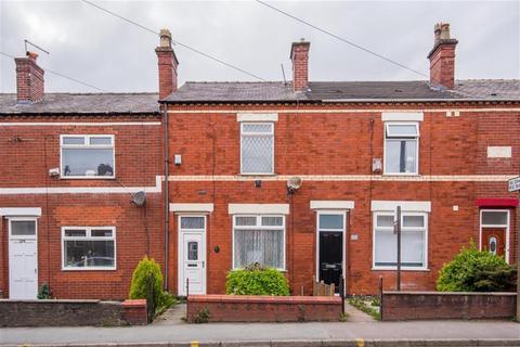 2 bedroom terraced house for sale - Moorside Road, Swinton, Manchester, M27 9PE