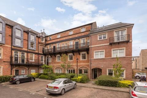 2 bedroom flat to rent - Upper Gray Street, Newington, Edinburgh, EH9