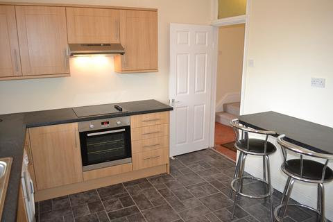 1 bedroom ground floor flat for sale - Pentyla Baglan Road, Baglan, Port Talbot, Neath Port Talbot. SA12 8DR