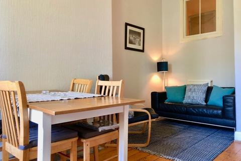 1 bedroom flat to rent - Logan Street, New Town, Edinburgh, EH3 5EN