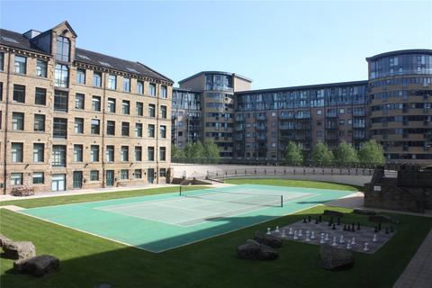 1 bedroom apartment for sale - Salts Mill Road, Shipley, West Yorkshire, BD17