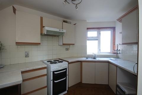 3 bedroom end of terrace house for sale - Cromwell Street, Dudley, DY2
