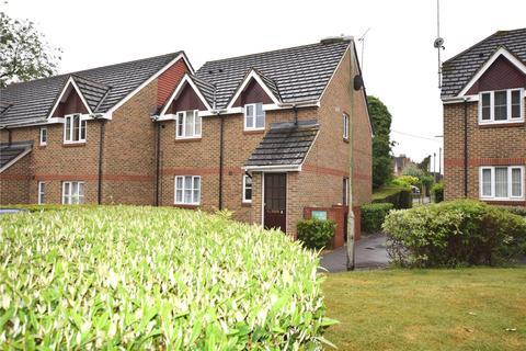 2 bedroom apartment for sale - Groves Lea, Mortimer, Reading, Berkshire, RG7