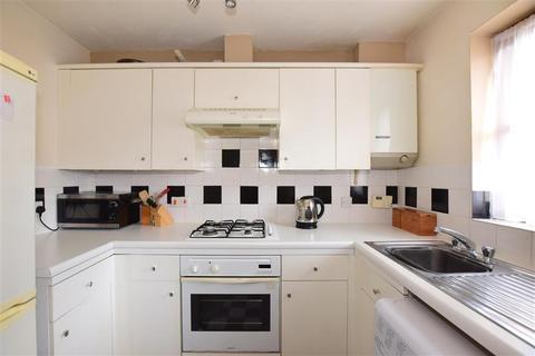 1 bedroom maisonette for sale - Holborough Road, Snodland, Kent