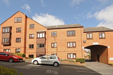 1 bedroom apartment to rent - Britannia Heights,  Banbury,  OX16