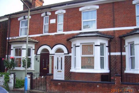 3 bedroom terraced house to rent - Barden Road, Tonbridge, Kent, TN9