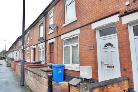 3 bedroom semi-detached house for sale - Clarence Road, Cavendish