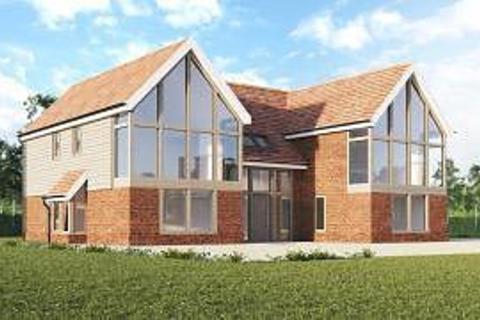 5 bedroom detached house for sale - Boughton Park, Grafty Green, ME17