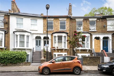 3 bedroom maisonette for sale - Sigdon Road, Hackney, E8