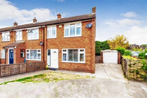 3 bedroom semi-detached house to rent - Mill Close, West Drayton, Middlesex
