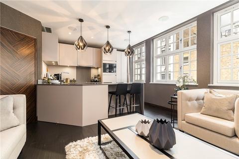 1 bedroom flat for sale - South Molton Street, London, W1K