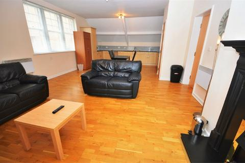 1 bedroom flat for sale - Maritime Buildings, St Thomas Street, City Centre Sunderland, Tyne and Wear