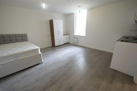 1 bedroom flat to rent - Jameson House, City Centre, Sunderland, Tyne and Wear