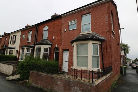 4 bedroom end of terrace house for sale - New Hall Lane, Preston, Lancashire