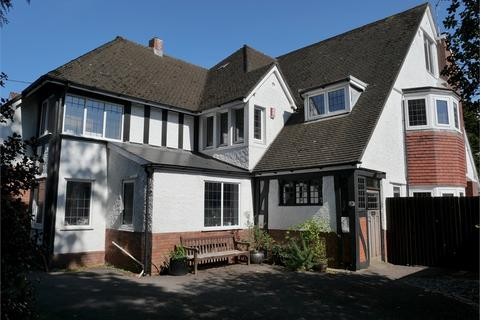 7 bedroom detached house for sale - 78 Victoria Road, Penarth