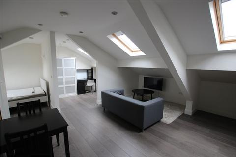 1 bedroom flat to rent - 5 Nun Street, Newcastle upon Tyne, Tyne and Wear
