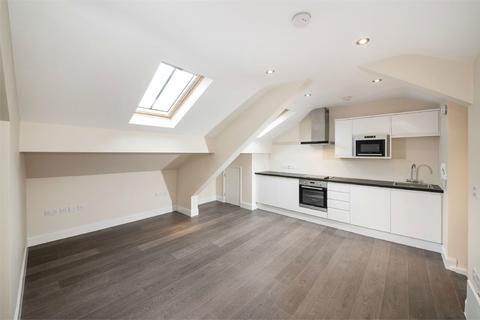 2 bedroom flat to rent - 5 Nun Street, Newcastle upon Tyne, Tyne and Wear