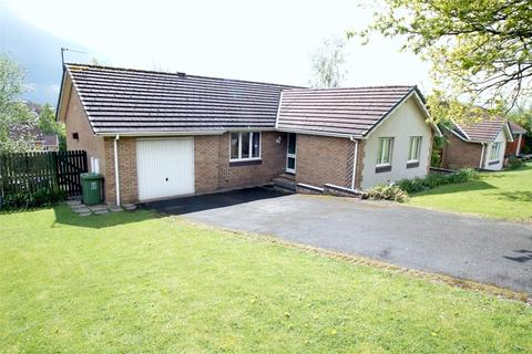 3 bedroom detached bungalow for sale - CA11 8TE   Parklands View, PENRITH, Cumbria