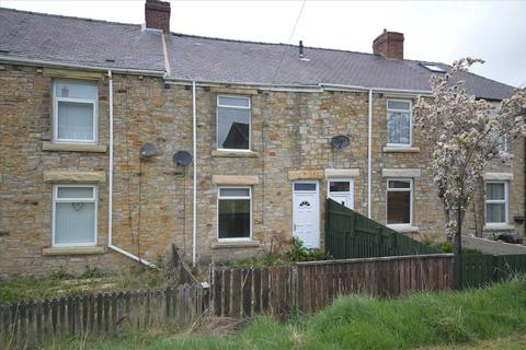 2 bedroom terraced house to rent - Wesley Terrace, Stanley