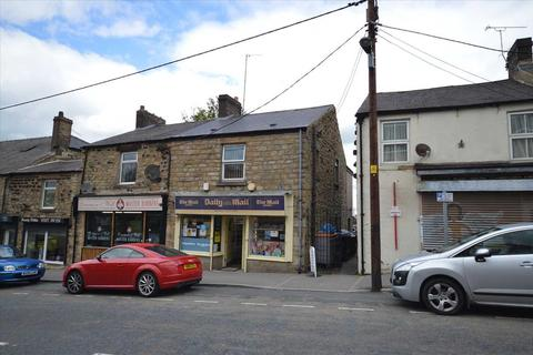 Studio for sale - Durham Road, Consett