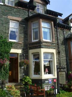 Property for sale - Fell House, 28 Stanger Street, Keswick, Cumbria