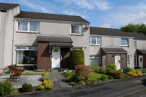 2 bedroom apartment for sale - Rigghead Avenue, Cumbernauld