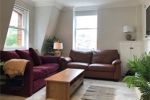 1 bedroom flat to rent - Upper Berkeley Street, Marylebone, London