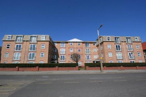 2 bedroom flat to rent - NEAR THE BEACH APARTMENT