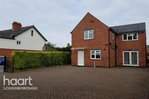 6 bedroom house share to rent - Royland Road