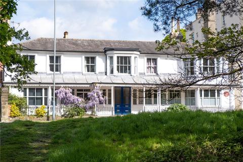 2 bedroom flat for sale - Mount Ephraim, Tunbridge Wells, Kent, TN4