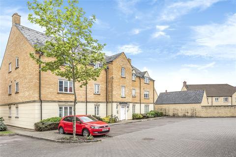 2 bedroom flat to rent - Harvest Grove, Madley Park, Witney, OX28