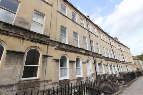 1 bedroom apartment for sale - Henrietta Street, Bath