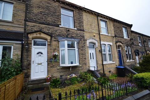 Search 5 Bed Houses For Sale In Bradford | OnTheMarket