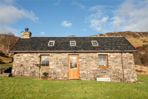 Detached house for sale - Lot 3 - The Ruin and Byre, Ardslinghnish, Acharacle