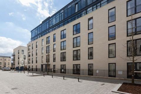 2 bedroom flat to rent - Leopold House, Bath Riverside