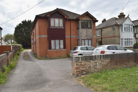 1 bedroom apartment to rent - 137-139 Long Lane, Southampton