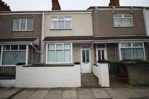 3 bedroom terraced house to rent - WEST STREET, CLEETHORPES