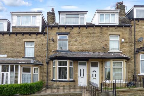 3 bedroom character property for sale - Upper Woodlands Road, Bradford, West Yorkshire