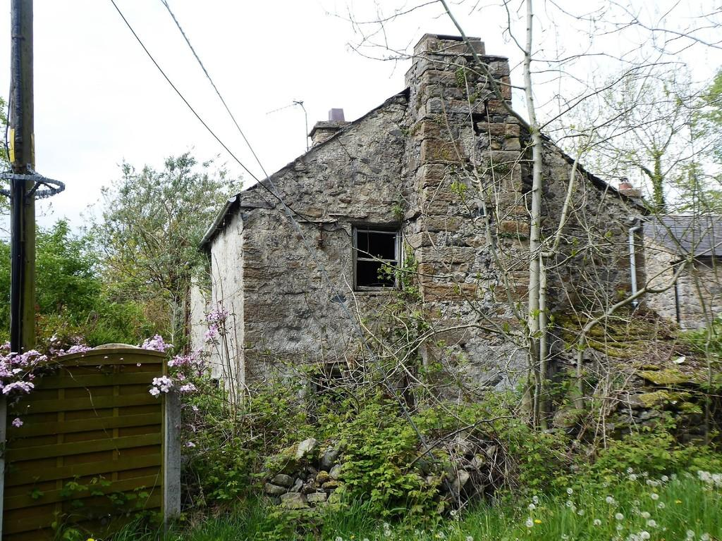 Rural | Property Type | Windle Beech Winthrop, For sale ...