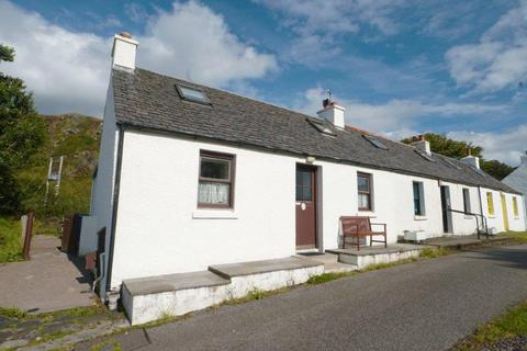 3 bedroom semi-detached bungalow for sale - 36 Cullipool Village, Cullipool Village, Cullipool, Luing, Argyll and Bute, PA34