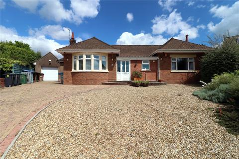 3 bedroom detached bungalow for sale - Hunt Close, Llanishen, Cardiff, CF14