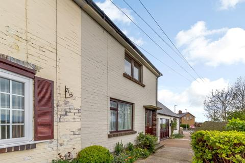 2 bedroom terraced house for sale - Kyloe View, Lowick, Northumberland