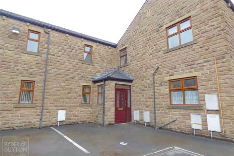 1 bedroom apartment to rent - Frenches Court, Greenfield, Oldham, Greater Manchester, OL3